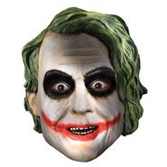Jokermask4