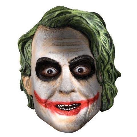 File:Jokermask4.jpg