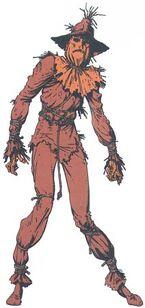 TheScarecrow 01