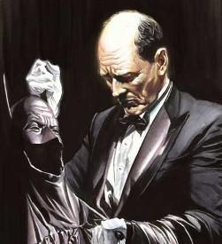 Thumb Alfred