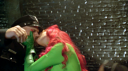 Batman.and.Robin.1997.1080p.BluRay.x264.YIFY - Copy.00 44 29 01.Still021