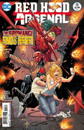 Red Hood Arsenal Vol 1-13 Cover-1