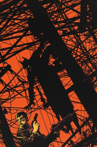 File:Batman Eternal Vol 1-36 Cover-1 Teaser.jpg