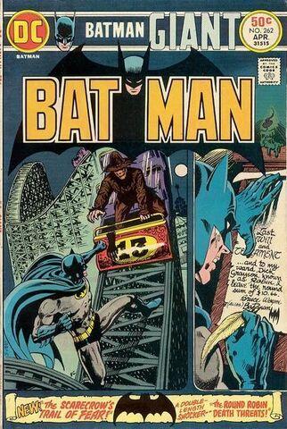File:Batman262.jpg