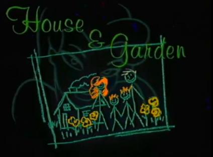 File:House & Garden.jpg