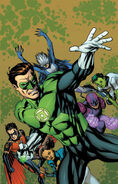 Teen Titans Vol 5-12 Cover-2 Teaser