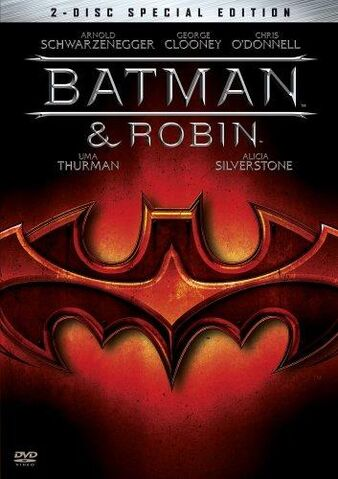 File:Batman&RobinDVD.jpg
