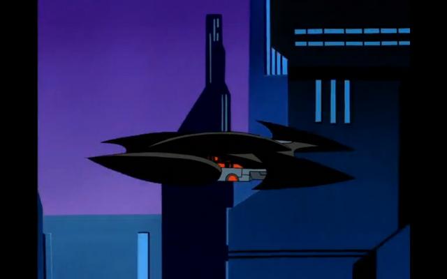 File:Batman Beyond-mobile.png