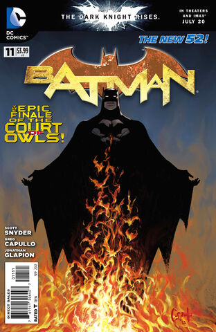 File:Batman Vol 2-11 Cover-1.jpg