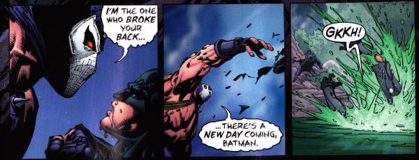 File:New 52 Bane.jpg