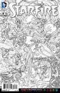 Starfire Vol 2-8 Cover-2
