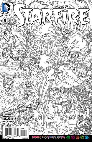 File:Starfire Vol 2-8 Cover-2.jpg