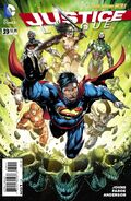 Justice League Vol 2-39 Cover-1