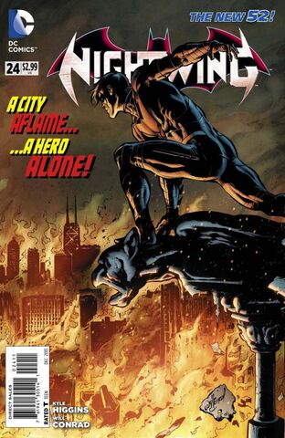 File:Nightwing Vol 3-24 Cover-1.jpg