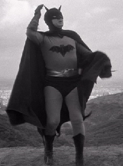 File:Robert Lowery as Batman2.jpg