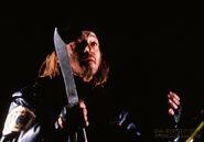Batman 1989 (J. Sawyer) - Bob the Goon 4