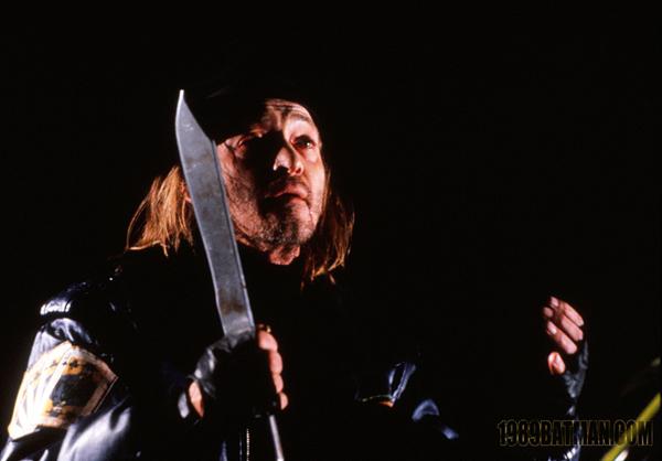 File:Batman 1989 (J. Sawyer) - Bob the Goon 4.jpg
