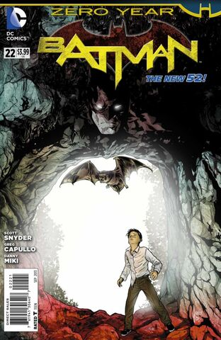 File:Batman Vol 2-22 Cover-2.jpg