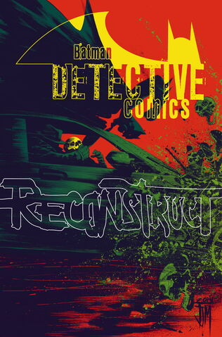 File:Detective Comics Vol 2-39 Cover-1 Teaser.jpg