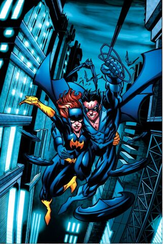 File:Nightwing 0004.jpg