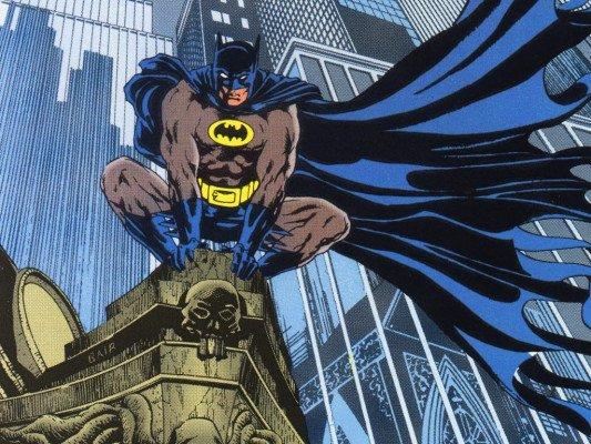 File:Batman011.jpg