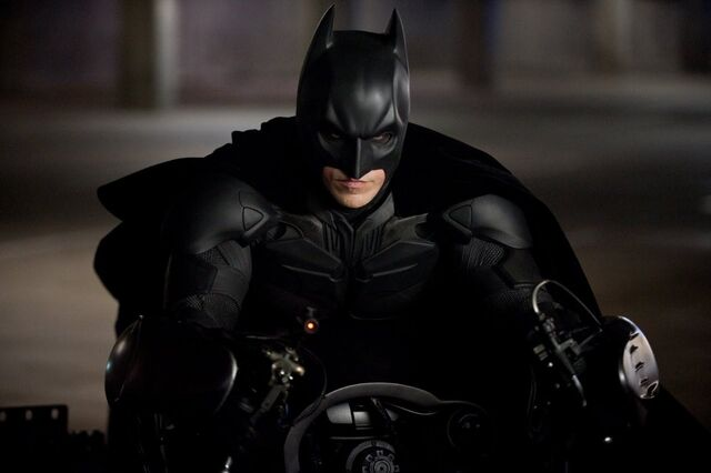 File:Batman on Batpod TDKR.jpg