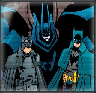 File:Batmen 01.jpg