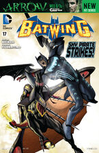 Batwing Vol 1-17 Cover-1