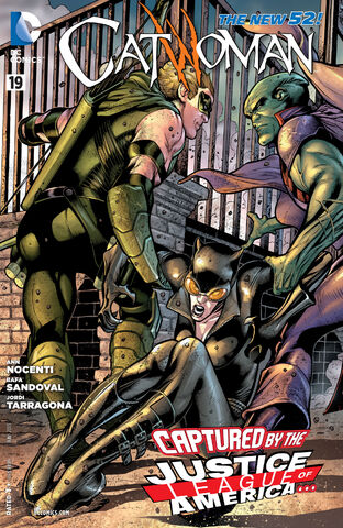 File:Catwoman Vol 4-19 Cover-2.jpg