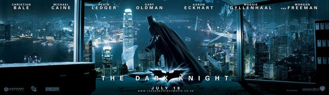 File:The Dark Knight banner3.jpg