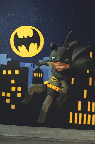 File:Bat-Mite Vol 1-6 Cover-1 Teaser.jpg