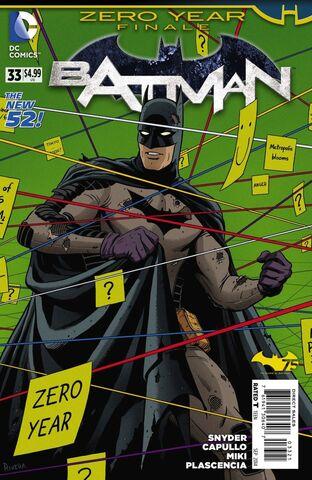File:Batman Vol 2-33 Cover-2.jpg