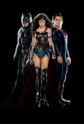 File:Batman v superman trinity.png