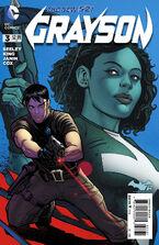 Grayson Vol 1-3 Cover-2