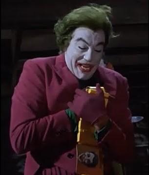 File:Joker with his belt (1960s).jpg