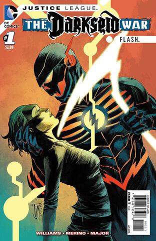 File:Justice League Darkseid War The Flash Vol 2-1 Cover-1.jpg