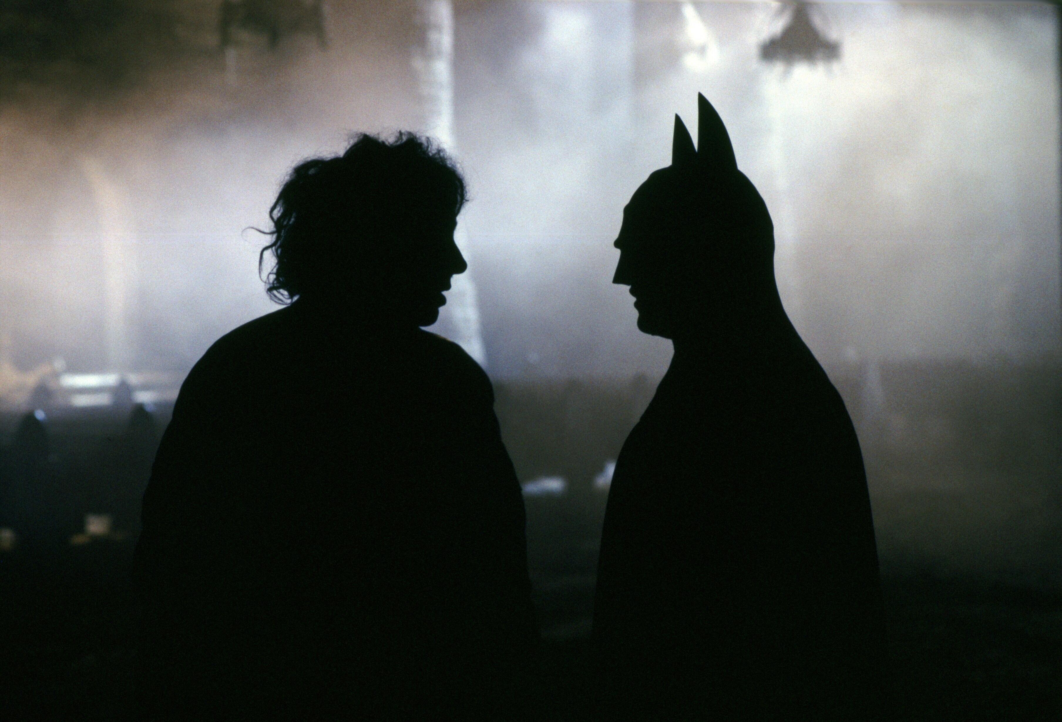 File:Batman-BTS.jpg
