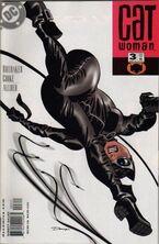 Catwoman3vv