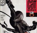 Catwoman (Volume 3) Issue 3