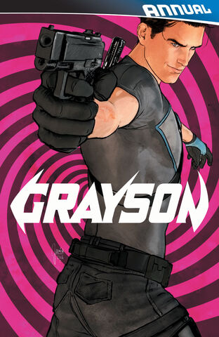 File:Grayson Vol 1 Annual 3 Cover-3 Teaser.jpg