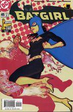 Batgirl45
