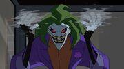 Joker 2.0
