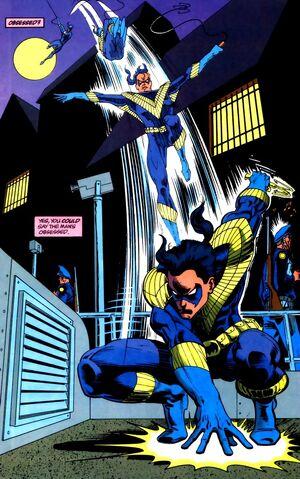 File:Nightwing 0011.jpg