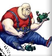 180px-Humpty Dumpty img.jpg