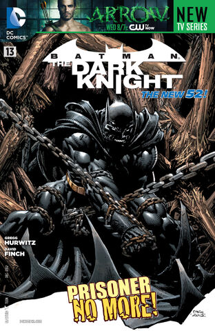 File:Batman The Dark Knight Vol 2-13 Cover-1.jpg