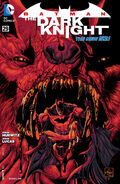 Batman The Dark Knight Vol 2-29 Cover-1