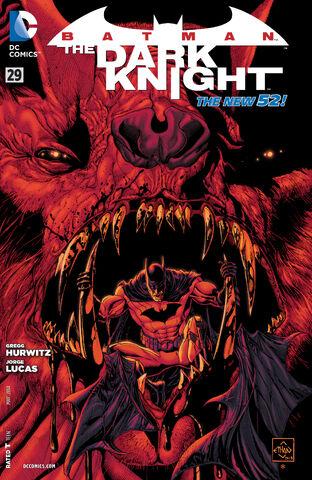 File:Batman The Dark Knight Vol 2-29 Cover-1.jpg