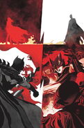 Batwoman Vol 1-24 Cover-1 Teaser