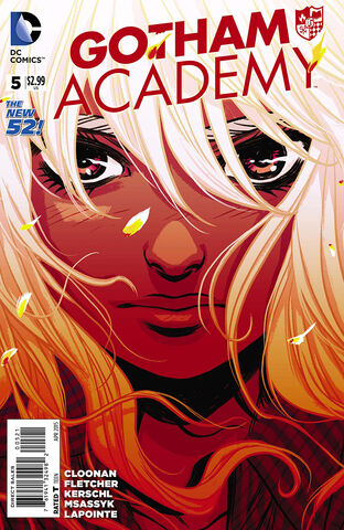 File:Gotham Academy Vol 1-5 Cover-2.jpg