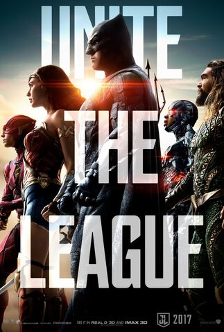 File:Justice League - Movie Poster.jpg